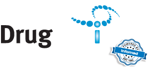 Drug Adviser Logo